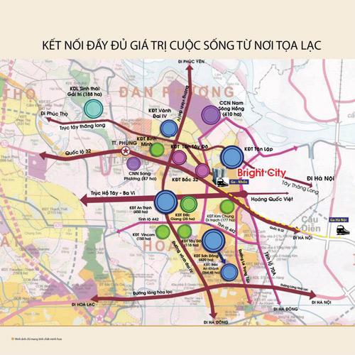 Mua nhà ở xã hội tại Hà Nội chỉ với 186 triệu? - 2