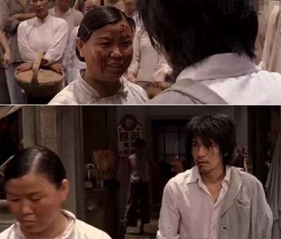 """""""Tuyệt đỉnh Kungfu"""" của Châu Tinh Trì đầy lỗi! - 2"""