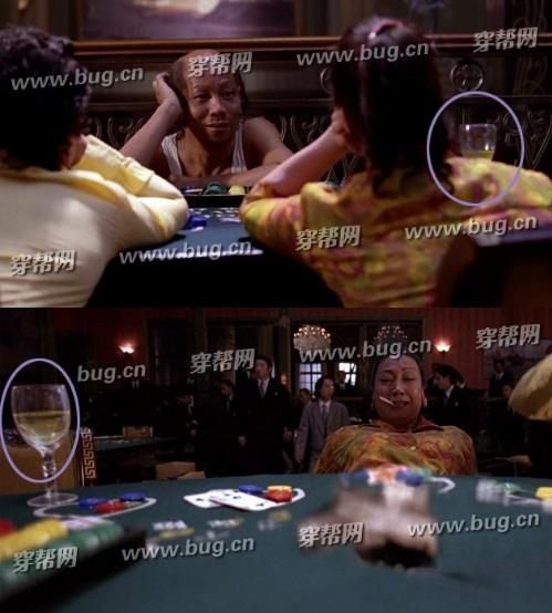 """""""Tuyệt đỉnh Kungfu"""" của Châu Tinh Trì đầy lỗi! - 10"""