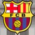 Chi tiết Barcelona - Athletic Bilbao: Đẳng cấp siêu sao (KT) - 1