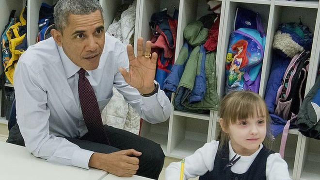 8 năm làm Tổng thống Mỹ, Obama thành công hay thất bại? - 1