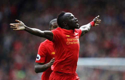 Đại chiến MU - Liverpool: Mối lo cho Mourinho - 3