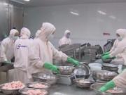 Thị trường - Tiêu dùng - Cảnh báo lừa đảo xuất khẩu thủy sản