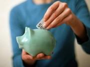 Tài chính - Bất động sản - 7 thay đổi nhỏ giúp tiết kiệm số tiền lớn trong năm mới