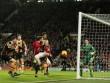 Chi tiết MU – Hull City: Fellaini định đoạt cuộc chơi (KT)