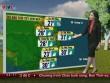 Dự báo thời tiết 11/1: Miền Bắc mưa diện rộng, miền Nam nắng đẹp