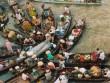 Khám phá những khu chợ nổi ấn tượng nhất Đông Nam Á