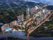 Empire Hospitality mở đường cho sự phát triển ngành quản lý khách sạn