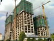 Mua nhà ở xã hội tại Hà Nội chỉ với 186 triệu?