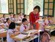 Thưởng Tết: Sao vẫn quá xa xỉ đối với giáo viên?
