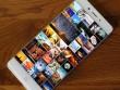 Cận cảnh chiếc smartphone không viền màn hình Nubia Z11