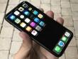 Apple iPhone 8 sẽ được trang bị vỏ thép không gỉ