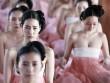 8 bộ phim 18+ nóng nhất Hàn Quốc