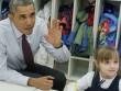 8 năm làm Tổng thống Mỹ, Obama thành công hay thất bại?