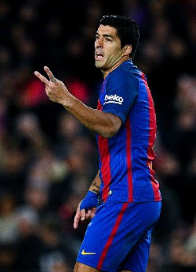 Chi tiết Barcelona - Athletic Bilbao: Đẳng cấp siêu sao (KT) - 4