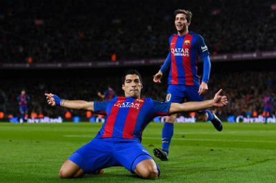 Chi tiết Barcelona - Athletic Bilbao: Đẳng cấp siêu sao (KT) - 5