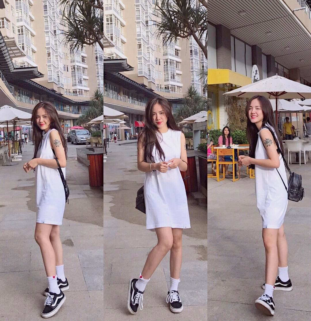 Hương Tràm bất ngờ dịu dàng, Phương Trinh giữ phong độ sexy - 10