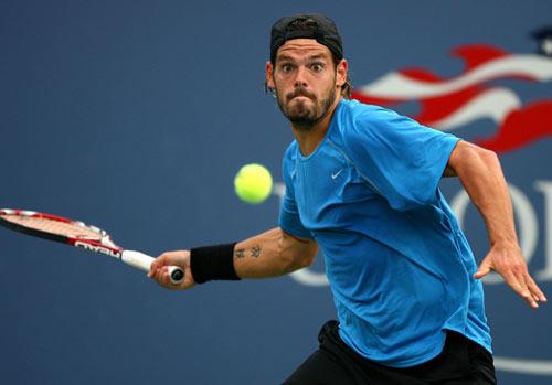 Tennis trước Australian Open: Dễ bán độ, nhận tiền lớn - 2