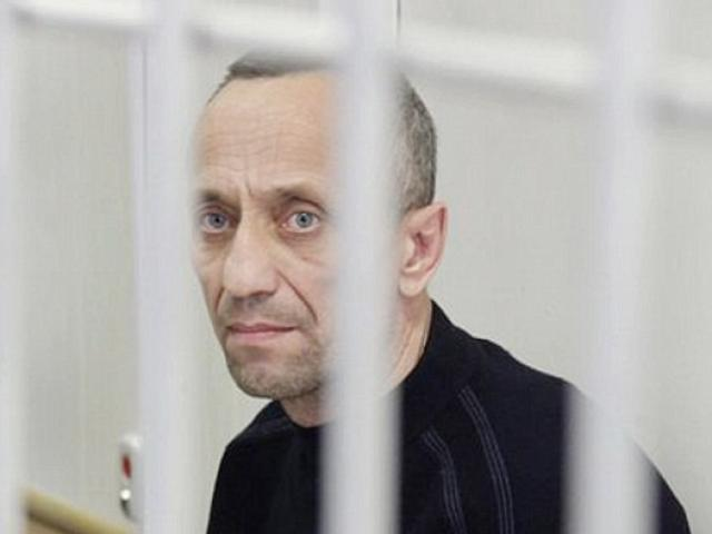 Sát nhân tàn bạo nhất nước Nga khai hiếp, giết 81 phụ nữ