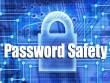 Cảnh báo nạn dùng chung mật khẩu cho các dịch vụ khác nhau