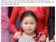 Bác tin giả người thân bắt cóc bé gái học lớp 3