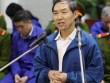 Tử tù Dương Chí Dũng hết tiền để thi hành án
