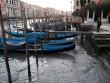 Venice- Thành phố lãng mạn nhất châu Âu sắp biến mất?