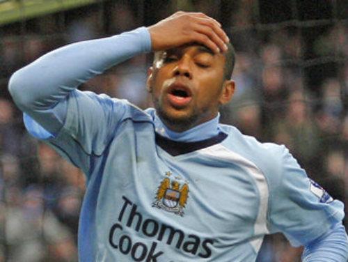 """Chuyển nhượng Man City: Chỉ """"tiểu Neymar"""" có đủ? - 2"""