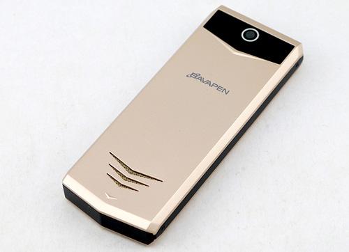 Mẫu điện thoại 2 sim 2 sóng giá tốt không thể bỏ lỡ dịp cuối năm - 3