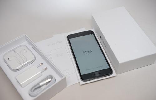 Cận Tết, vì sao iPhone liên tục hạ giá? - 2