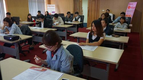 Chia sẻ hữu ích của du học sinh Nhật Bản - 3