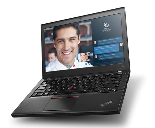 Khuyến mãi tưng bừng khi mua máy tính Lenovo dịp năm mới - 2