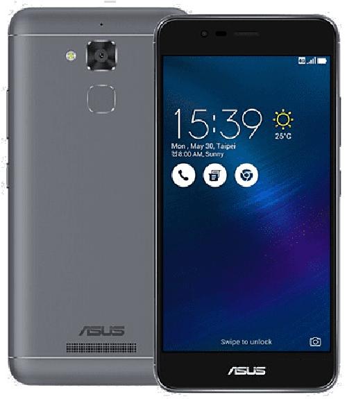 Top 5 smartphone hiệu năng cao, giá dưới 5 triệu đồng - 3