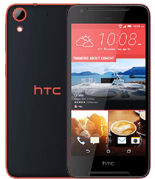 Top 5 smartphone hiệu năng cao, giá dưới 5 triệu đồng - 1