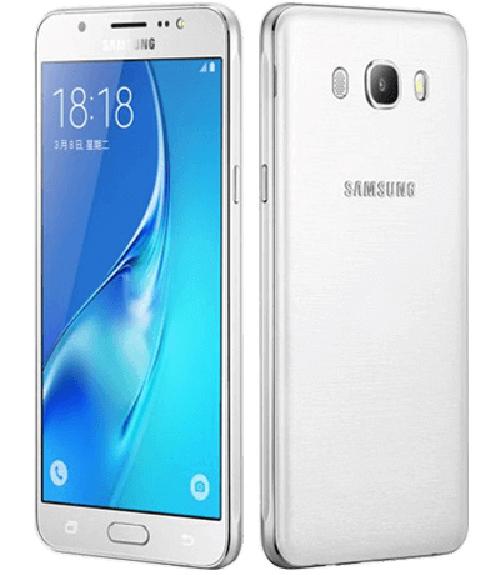 Top 5 smartphone hiệu năng cao, giá dưới 5 triệu đồng - 4