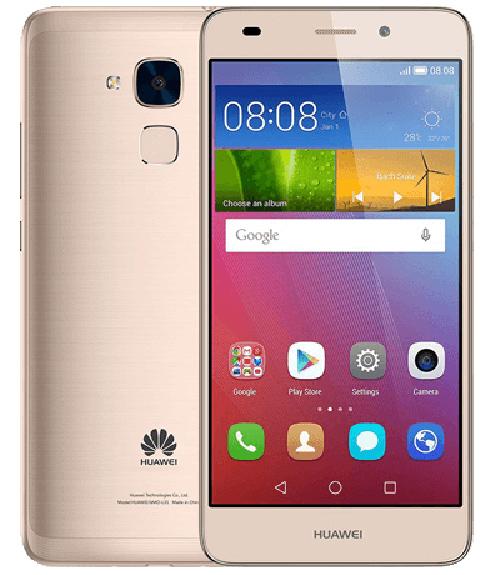 Top 5 smartphone hiệu năng cao, giá dưới 5 triệu đồng - 5