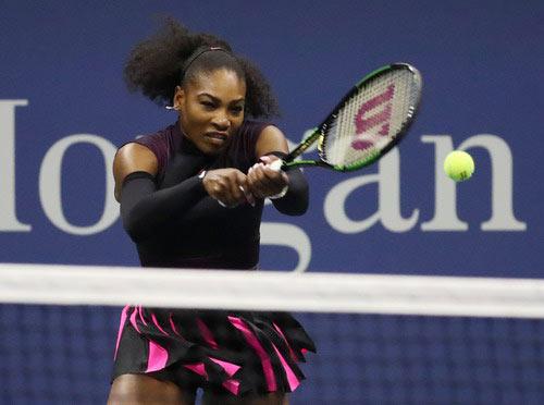 Federer, Nishikori chung nhánh Murray, Djokovic gặp khó trận mở màn - 6