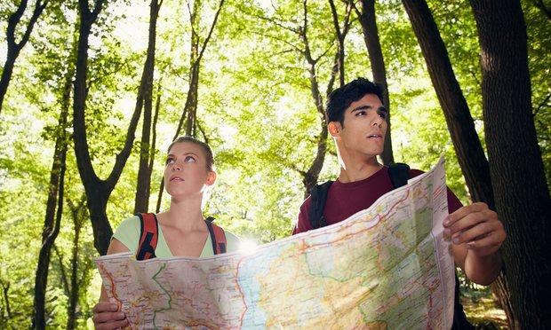 """Sinh viên quốc tế quay lưng với """"thiên đường du học"""" Anh - 1"""