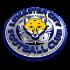 Chi tiết Leicester – Chelsea: Dùng sở đoản ghi bàn (KT) - 1