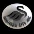 Chi tiết Swansea – Arsenal: Tối tăm mặt mũi (KT) - 1