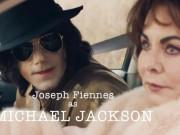 Phim về Micheal Jackson bị cả thế giới tẩy chay