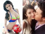 """Bạn trẻ - Cuộc sống - Bạn gái Quang Lê """"kẻ 9 người 10"""" với hai cô bạn """"Kem Xôi"""""""