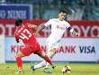 Vòng 2 V.League: CLB Hà Nội toan tính chiếm ngôi đầu