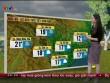 Dự báo thời tiết 13/1: Nhiệt độ giảm sâu, Bắc Bộ rét buốt