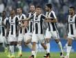 Serie A trước vòng 20: Nhà vô địch độc bước