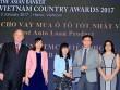 TPBank có sản phẩm cho vay mua ô tô tốt nhất Việt Nam
