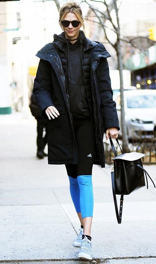 """Đây là kiểu legging """"quê"""" nhất 2017 nếu bạn vẫn còn mặc! - 9"""