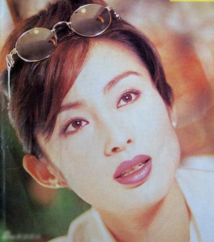 Cuộc sống thăng trầm của mỹ nhân đẹp nhất phim Châu Tinh Trì - 10
