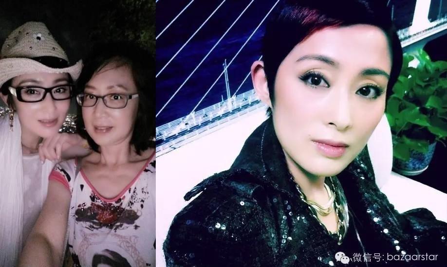 Cuộc sống thăng trầm của mỹ nhân đẹp nhất phim Châu Tinh Trì - 15
