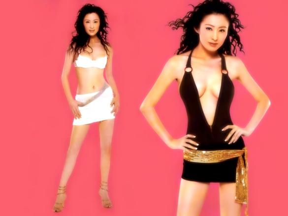 Cuộc sống thăng trầm của mỹ nhân đẹp nhất phim Châu Tinh Trì - 13